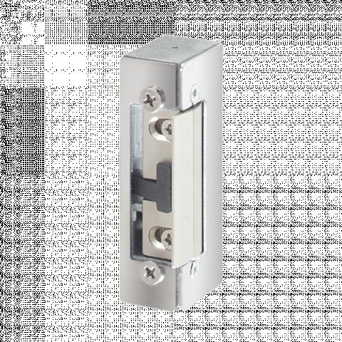 Electric Lock Series 50